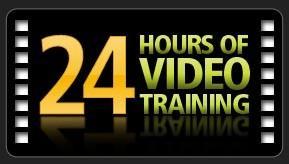 《Lightwave 3D官方视频教程》(Lightwave 3D Training)官方视频截止2009年2月9日[压缩包]