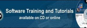 《Autodesk Mudbox 2010教程》( VTC.com Autodesk Mudbox 2010 Tutorials)CD光盘 Dwayne Fer
