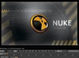 《DT_NUKE视频教程及NUKE6.0_V5&V6》(NUKE Video Training)[光盘镜像]