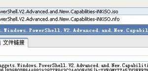 《CBT Nuggets Windows PowerShell V2高级版和新功能认证培训教程》(CBT Nuggets Windows PowerShell