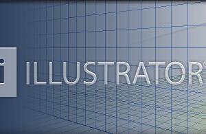《了解Illustrator CS5的透视绘画视频教程》(Digital.Tutors.Understanding.Perspective.Drawing.in