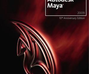 《AutoDesk MAYA2009教学-国际象棋》[压缩包]