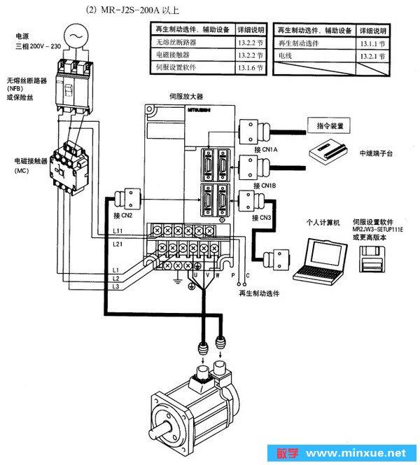 电路 电路图 电子 工程图 平面图 原理图 600_664