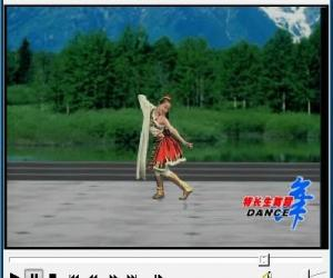 《特长生舞蹈②》[ISO]