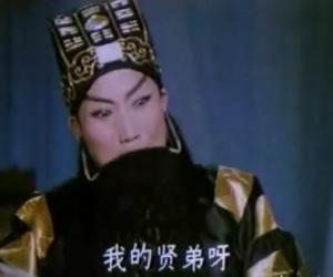 《豫剧全场视频(二)》RM\WMV[RMVB]