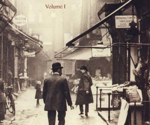 《福尔摩斯探案全集英文有声书》(Sherlock Holmes )[MP3]