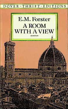 《《看得见风景的房间》英音朗读有声书》(a room with a view)[mp3]