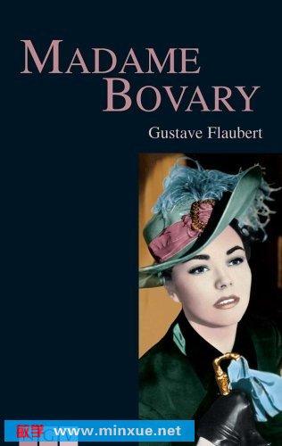 英文名: madame bovary 资源格式: mp3 版本: 法语朗读 发行时间: 185