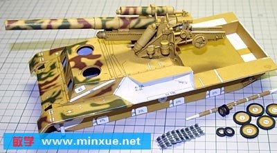 pl 介绍: 本专辑是些 非常专业且复杂的 飞机 坦克 船的模型 商业纸