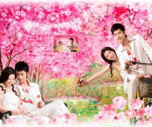 《婚纱影楼后期设计PSD模版系列六》(PSD Plastic)Photoshop[压缩包]