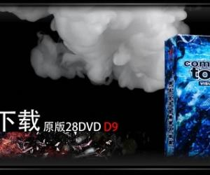 《DigitalJuice 特效合成素材库第1套 原版28DVD D9 》(Compositor's Toolkit 1)Juicer 3[压缩包]