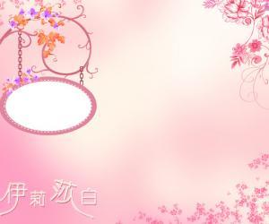 《婚纱影楼后期设计PSD模版系列十二》(PSD Plastic)Photoshop[压缩包]