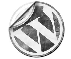 《Wordpress 著名模板全收录》(Wordpress Templates)定期更新[压缩包]