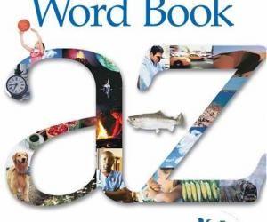《美国之音特别英语词汇》(VOA Special English Word Book A-Z)[MP3]