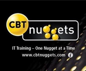 《思科认证网络高级工程师培训课程:642-873》(CBT.Nuggets.Cisco.642-873.CCDP.ARCH.Design)[光盘镜像]