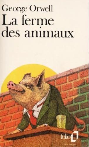 视频教程 语言 法语 >> 详细内容   用动物对人类抗争后自建家园来