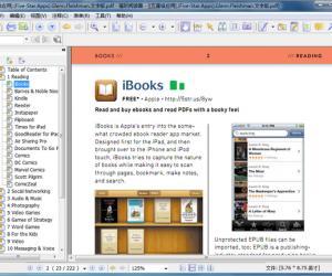《苹果五星级应用程序》英文文字版pdf