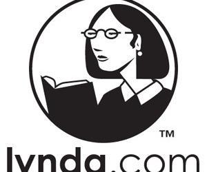 《Lynda.Com出品深入学习Word 2007表格视频教程》(Lynda.Com Word 2007 Forms in Depth)[光盘镜像]