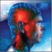 《加州大学洛杉矶分校开放课程:神经外科学100题》 (UCLA - Health & Medicine - 100 Subjects in Neuros