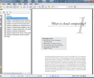 《The Cloud at Your Service (第1版)》(The Cloud at Your Service: The when, how, and