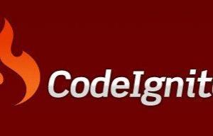《四款开源PHP网络应用平台产品基本应用教程》英文原版