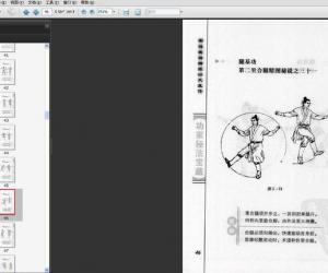 《功家秘法宝藏丛书(新版)5卷37册》扫描版[PDF]