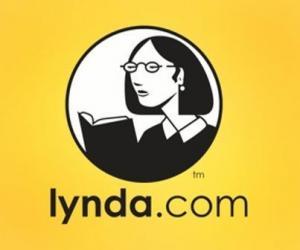 《Illustrator的Unicode和OpenType字体排版视频教程 》英文原版