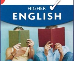 《高级英语学习指南》英文文字插图版[PDF]