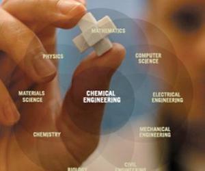 《麻省理工学院开放课程: 工程学院化学工程系全套课程》