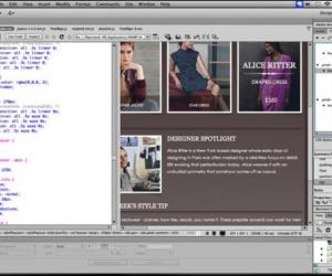 《Adobe Dreamweaver创建支持PHP网站的MySQL数据库教程》英文版