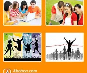 《Aboboo外语学习套件》v2.4.2[压缩包]
