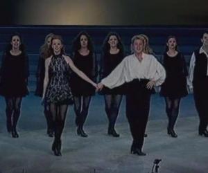 《大河之舞 》
