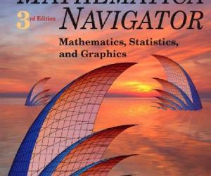 《Mathematica 导航》