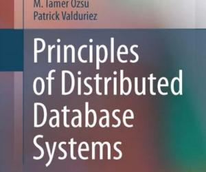 《数据库系统基础 (第6版)》英文文字版[PDF]