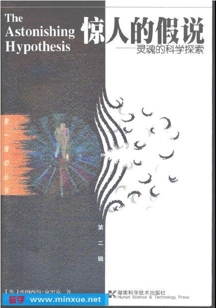 ways of seeing 中文 版