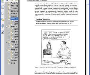 《语言引论》英文第9版[PDF]