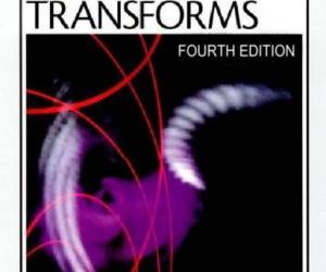 《信号与系统》英文第4版[PDF]