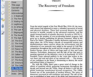 《现代史》扫描版[PDF]