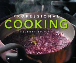 《烹饪高手》第7版[PDF]