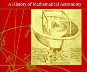 《天文学史》英文版[PDF]