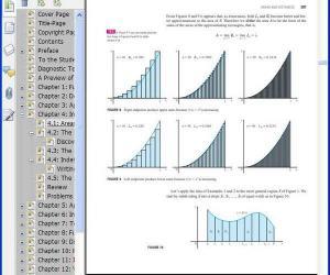 《微积分》第7版[PDF]