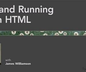 《HTML网页创建教程》[光盘镜像]