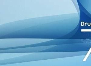 《Drupal 7创建和编辑自定义主题教程》[光盘镜像]