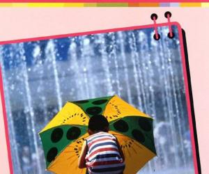 《儿童行为观察与研究》扫描版[PDF]