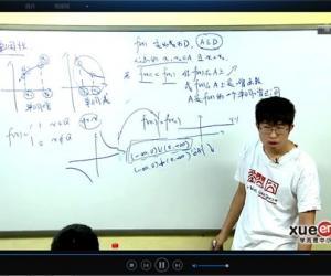 《60课时学完高中数学》[压缩包]