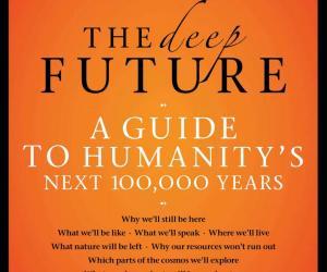 《新科学家》更新至2012年12月8日[PDF]