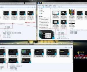 《Corel Motion Studio 3D教程基础入门》[压缩包]