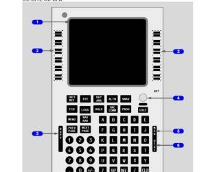 《777操作手册》文字版[PDF]