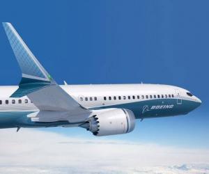 《737飞行机组训练手册》文字版[PDF]