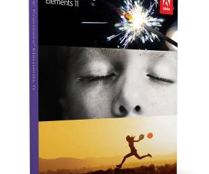 《Adobe Premiere Elements 11视频编辑软件教程》[光盘镜像]